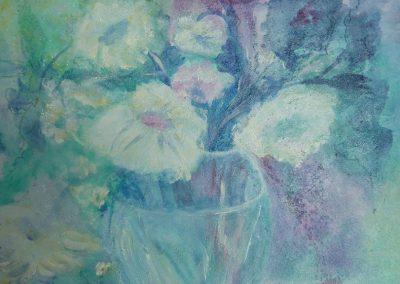 Blumen_Vase