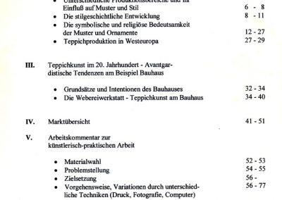Examensarbeit_Text(2)