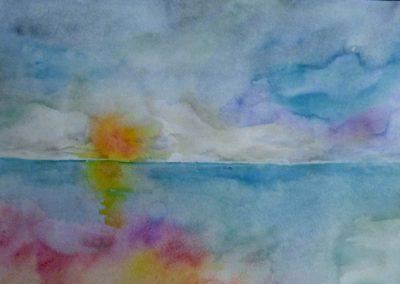 Farbperspektive(1)