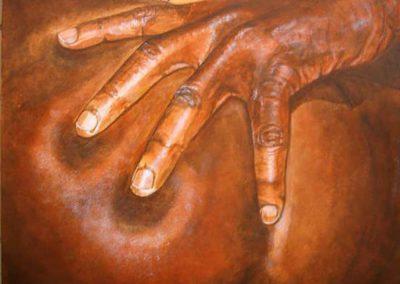 Hand_gross