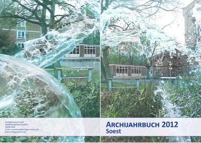 Jahrbuch_2