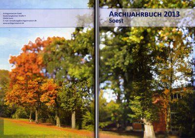 Jahrbuch_3