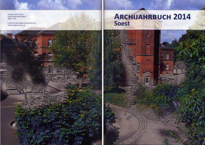 Jahrbuch_4