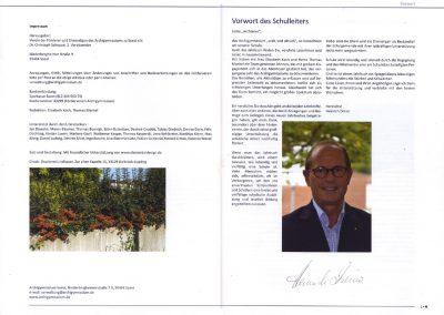 Jahrbuch_innen