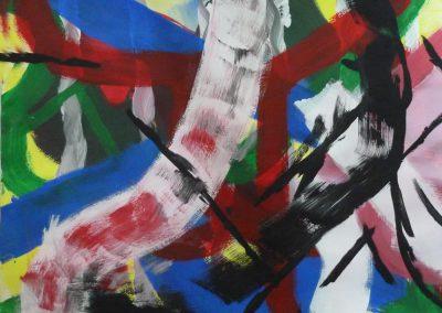 abstrakt_3