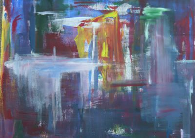 abstrakt_4