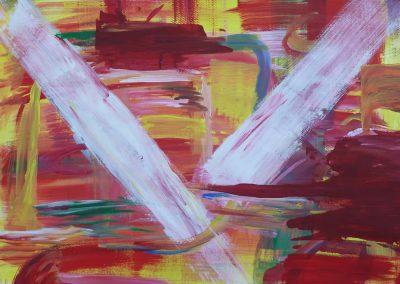 abstrakt_6