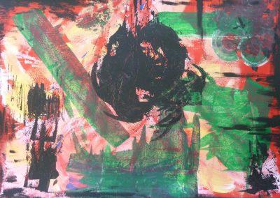 abstrakt_7