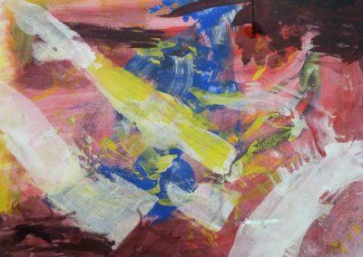 abstrakt_8