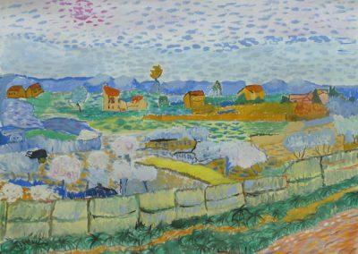 van_Gogh_1