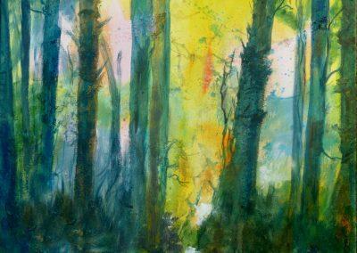 Wald_1